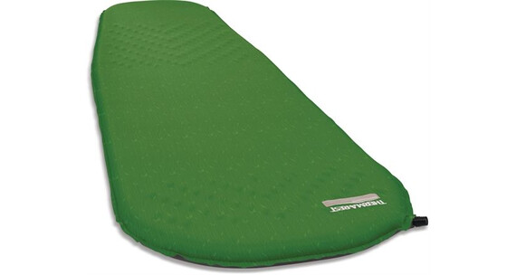 Therm-a-Rest W's Trail Lite Regular Clover Print